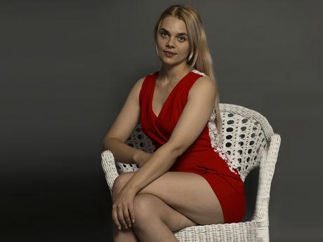 NicoleOliver