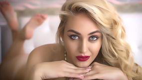 FreyaLust sexy webcam show – Dievča na LiveJasmin
