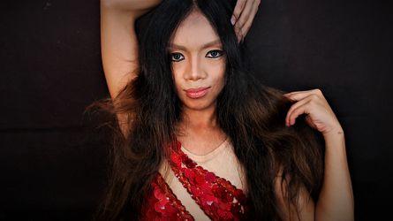 CUMAmbassadorxx's profile picture – Transgender on LiveJasmin
