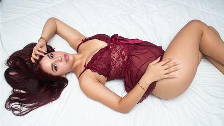 VanessaSwann