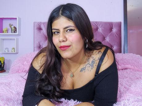 HelenMarin