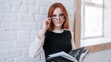 GeorgiaMiller