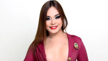 Show di sesso su webcam con BESTbedMATE – Transessuali su Jasmin
