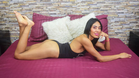 MelanieHooper