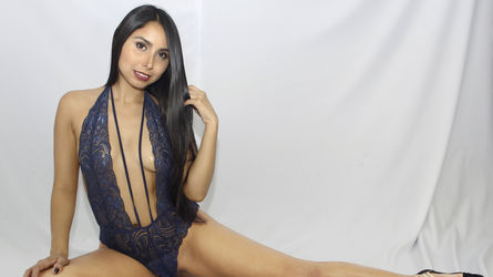 SallyeLeins's profile picture – Meisjes op LiveJasmin