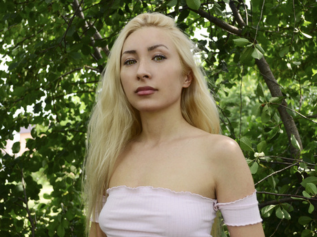 LilianMayer