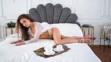 StasyBleis hot webcam show – Pige på Jasmin