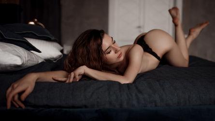 IsabellaCruze