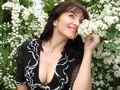 1HotAngelforU's profile picture – Mature Woman on LiveJasmin