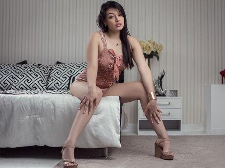 JulietaMiler