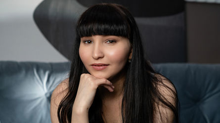 AnyaSokolova