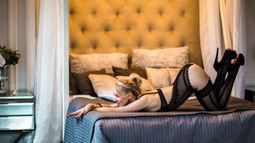 iLoveCherry's hot webcam show – Girl on Jasmin