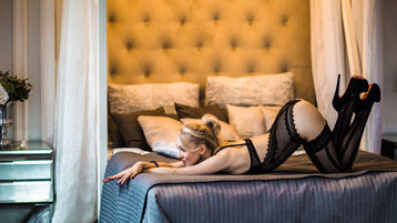 iLoveCherry show caliente en cámara web – Chicas en Jasmin