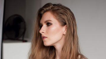 Show di sesso su webcam con SissyKait – Hot Flirt su Jasmin