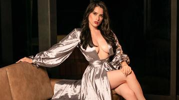NatashaRosen's hot webcam show – Girl on Jasmin