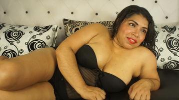 ANALslavesub's hot webcam show – Girl on Jasmin