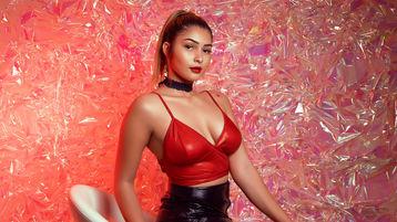 TinaMoom sexy webcam show – Dievča na Jasmin