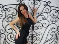 ValeryFlirtX's profile picture – Girl on LiveJasmin