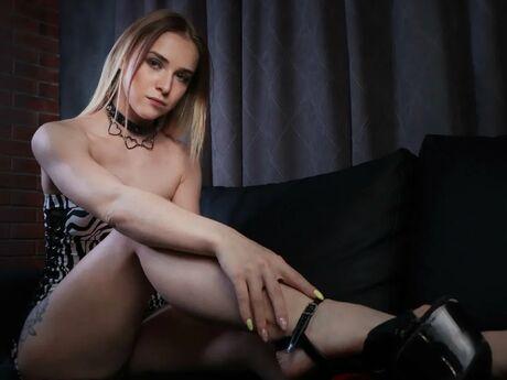 EmmaKollins