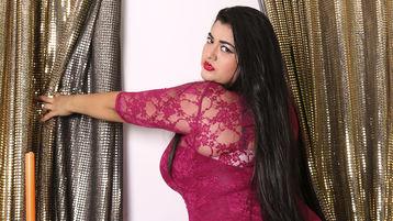 Show di sesso su webcam con PaolaEvil – Ragazze su Jasmin