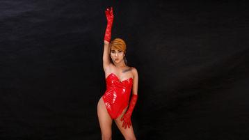 KathalinaShemale tüzes webkamerás műsora – Transzszexuális Jasmin oldalon
