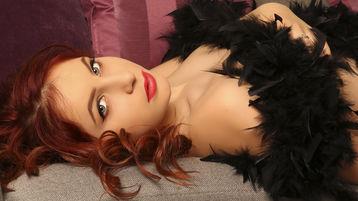 JasminKicks's hot webcam show – Girl on Jasmin