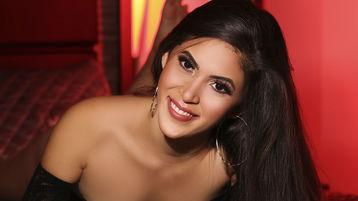MirianaAvila's hot webcam show – Girl on Jasmin