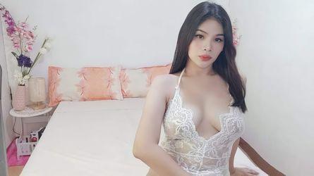 MarianParalejo