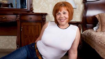 Show di sesso su webcam con Wiselady – Donne Mature su Jasmin