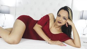 VictoriaFletcher žhavá webcam show – Holky na Jasmin