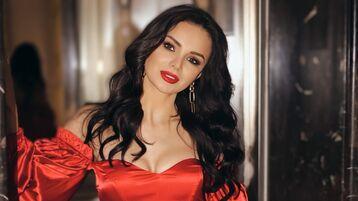 AllmostMiracle's hot webcam show – Hot Flirt on Jasmin