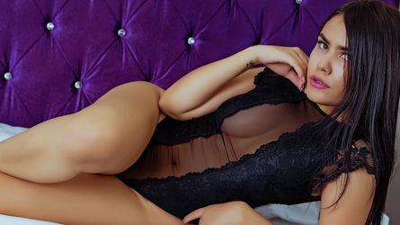 FrancescaWhitee