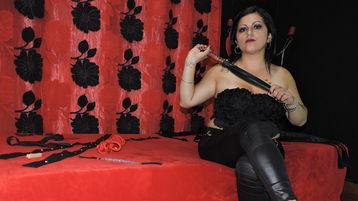 PainFetishh's hot webcam show – Fetish on Jasmin