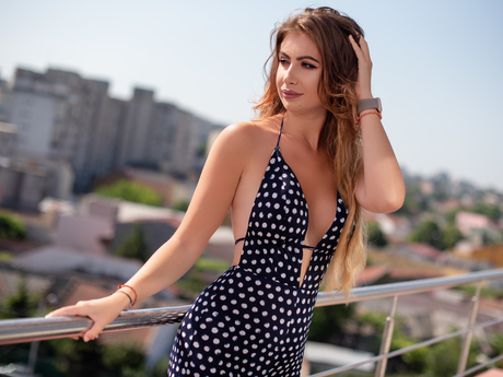 RebekaOra