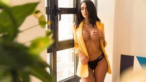 CarolineDiaz's hot webcam show – Girl on LiveJasmin
