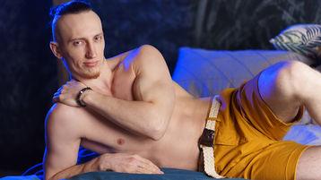 LeviCorvin's hot webcam show – Boy for Girl on Jasmin