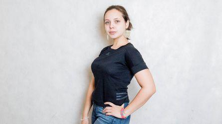 ArianaSunshine