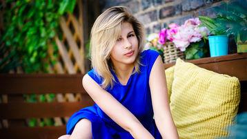 Kayci's hot webcam show – Girl on Jasmin