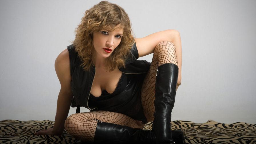 Tigritsa36's profile picture – Mature Woman on LiveJasmin