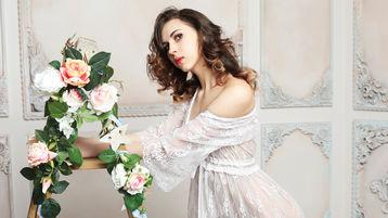Show di sesso su webcam con LilyRoset – Ragazze su Jasmin