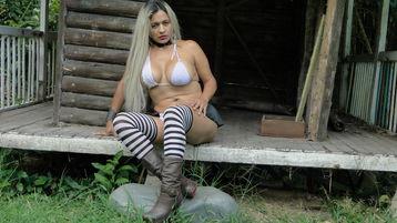 FISTINGxxxHOLES sexy webcam show – Staršia Žena na Jasmin