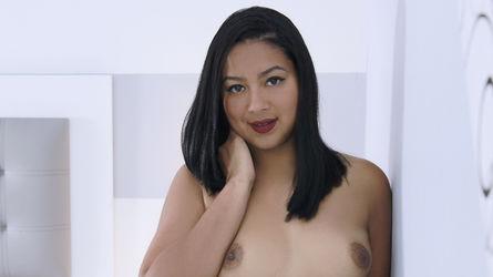 KatyaWilson