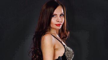 Show caliente de webcam de ElizaGoddeSSX – Flirteo Caliente en Jasmin