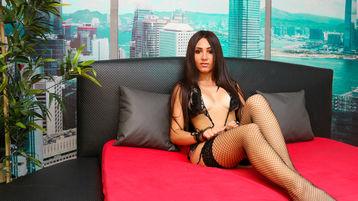 CassieMonroeX's hot webcam show – Girl on Jasmin