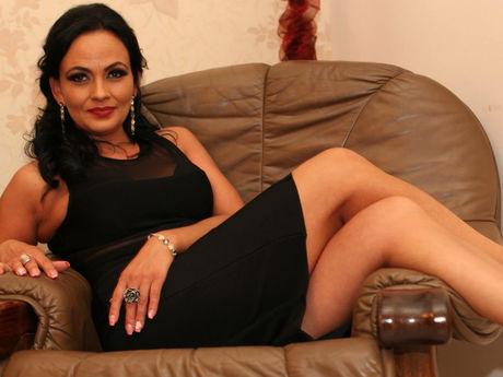 IoanaBrown