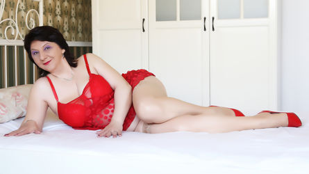 PandoraMILF's profile picture – Mature Woman on LiveJasmin