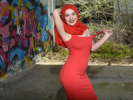 MuslimAnisha