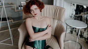 AmberLeena's hot webcam show – Girl on Jasmin