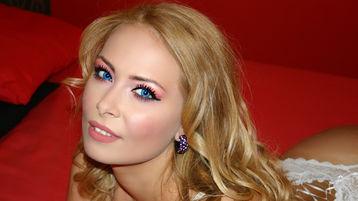 IsabellleRose's hot webcam show – Girl on Jasmin