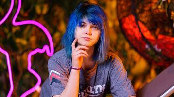 ScarlettBon's hot webcam show – Hot Flirt on Jasmin
